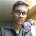 Vivek Kumar Choubey