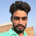 Jaipal Pateer