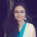 Venkateswari  Puralasetty