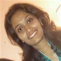 Deepna Shetty