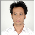 Amit Machhiwal