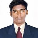 Kodeeswaran B