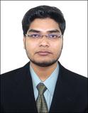 Nasir Neyaz