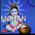Mohan Laxman Barsagade