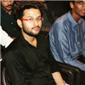 Vijay Maloo