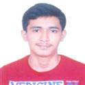 Shantanu Deshpande