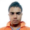 Dharambir Kumar
