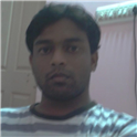 Mahesh M