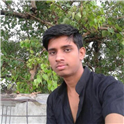 Siddharth Ram