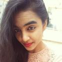 Moghal. Rihana