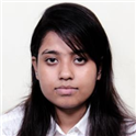 Shreyoshree Das