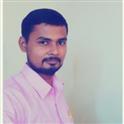 Parvendra Kumar