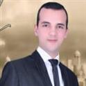 Ahmed Tharwet Soliman Mohamed
