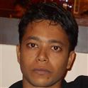 Subham Vishal