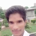 Vipin Yadav