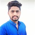Yashwant Kumar Sharma