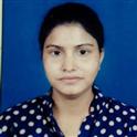Tanushree Seth