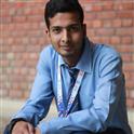 Ayush Patni