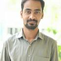 Suraj Wasudeo Rohankar