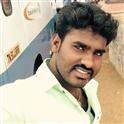 Ramesh R