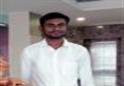 Mohanraj R