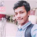 Jayanth Dolai