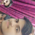 Vikrant Trivedi