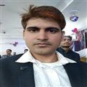 Ashok Shanker Pandey