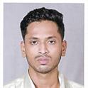 Sushil Dhadse