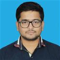 Sawan Kumar