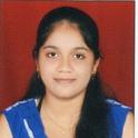 Ankita Khandagale