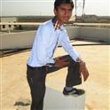 Ankit Nandha