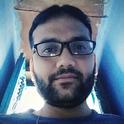 Bhanu Pratap