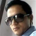 Ashish Chamola