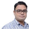 Abhinav Saxena