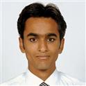 Anuj Dongaonkar