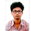 Gourav Dey