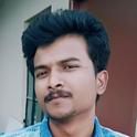 Anshul Bhaware