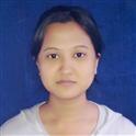 Anjali Kadariya