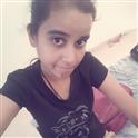 Priyanka Giri