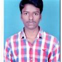Yerram Venkatesh