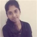 Sobiga Rajaram