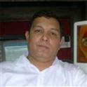 Gagan Khanna