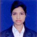 Jyoti Sengar