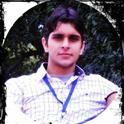 Manjeet Singh Bargoti