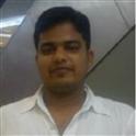 R G Padmanabhan