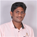 Rajesh Yalavarthi