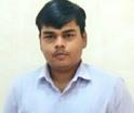 Nawal Gujarati