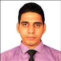 Rakesh Sheoran