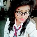 Ayushi Maheshwari